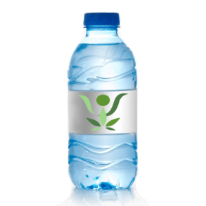 cbd water near me